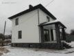 Кирпичный дом по ул. Островского