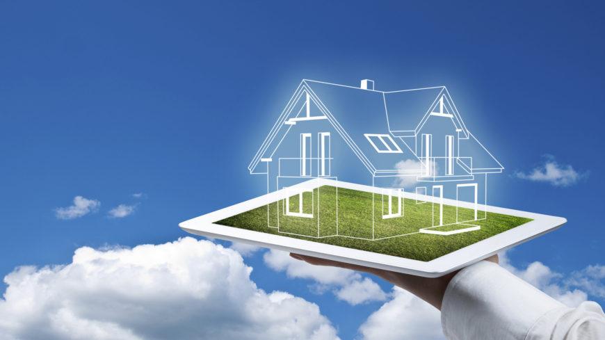 Этапы подготовки к постройке дома