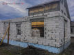 Пристройка к дому в Брянск
